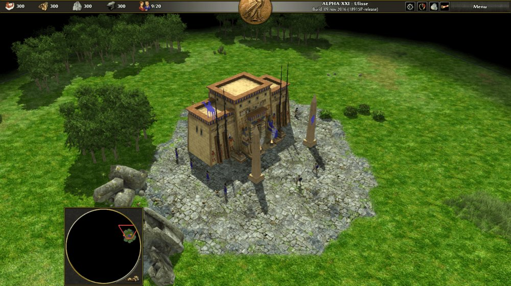 0-A-D-videogioco-strategia