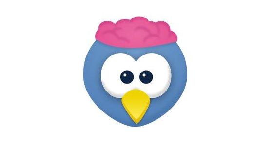 corebird-client-twitter
