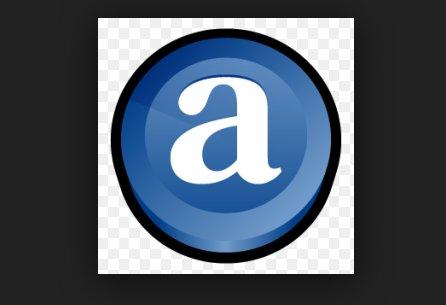 Installare AVG Free Antivirus Su Ubuntu   Linuxiano it