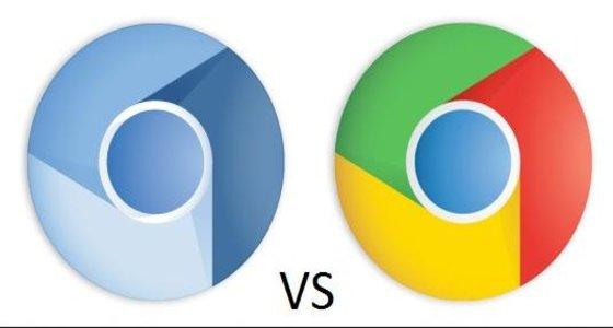 google-chrome-chromium-linux