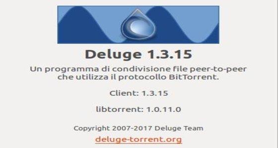 deluge-bit-torrent