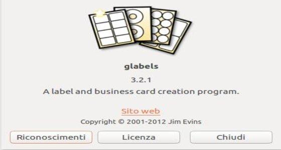 glabels-etichette-personalizzate