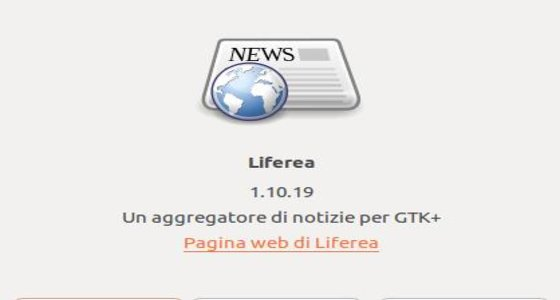 liferea-visualizza-siti-browser-integrato