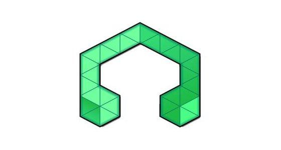 lmms-creare-musica-linux