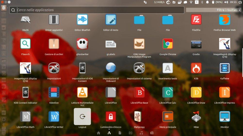 Masalla-icone-grafiche