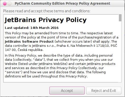 pycharm-programmare-python