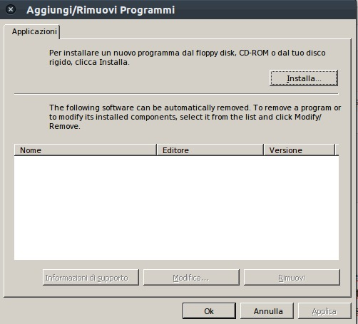WineHQ-programmi-windows-su-Linux