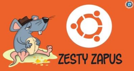ubuntu-17-04-lts-zesty-zapus