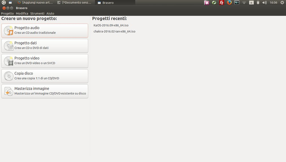 ubuntu-creare-immagine-ISO