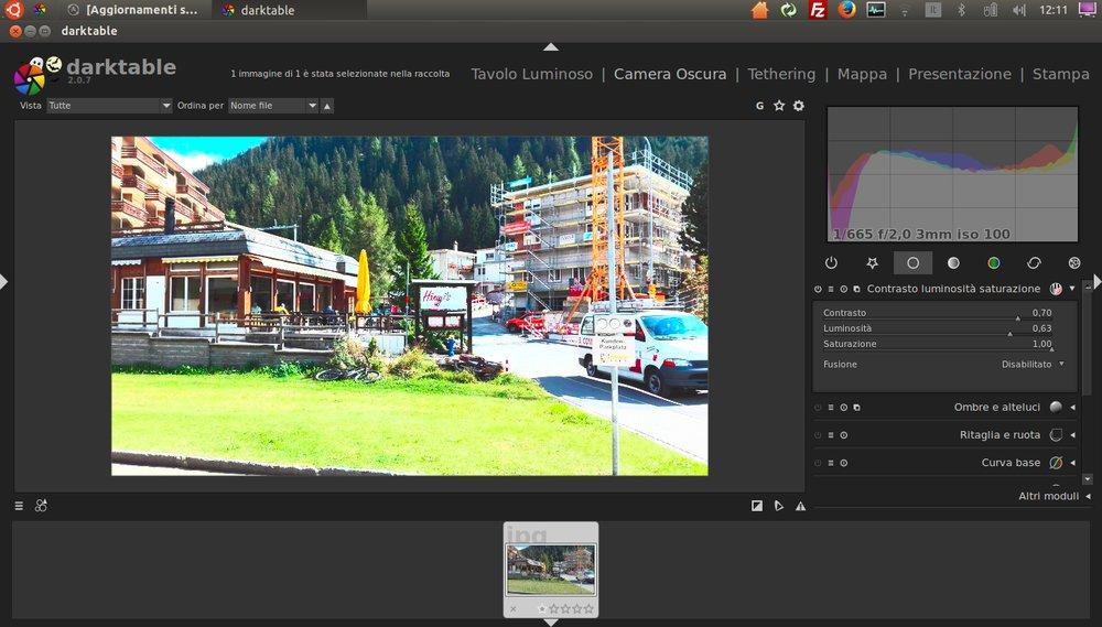 darktable-gestione-foto-immagini