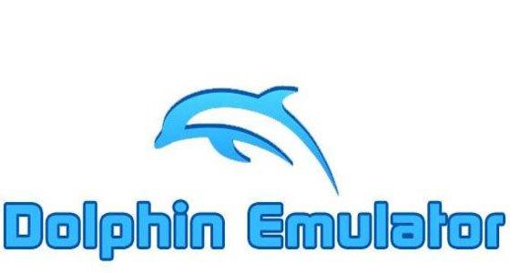 dolphin-emulatore