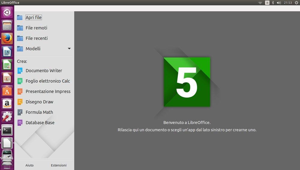 LibreOffice-5-3-4