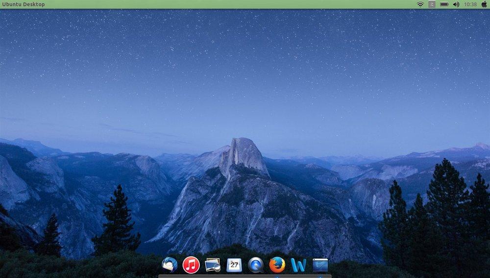 macbuntu-16-04-xenial-xerus