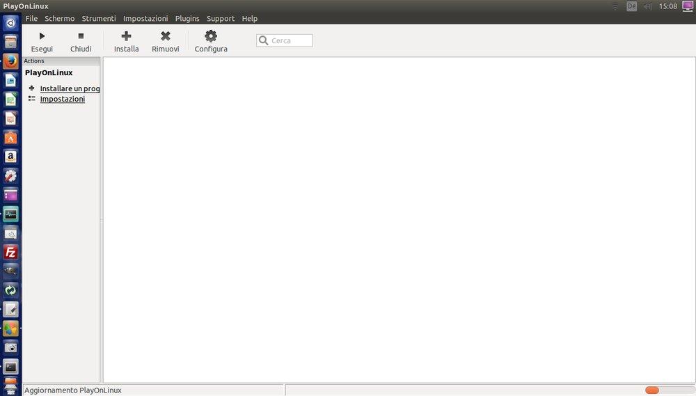 PlayOnLinux-applicazioni-Windows-su-linux