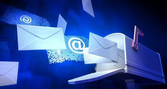 unity-mail-per-ubuntu-16-04