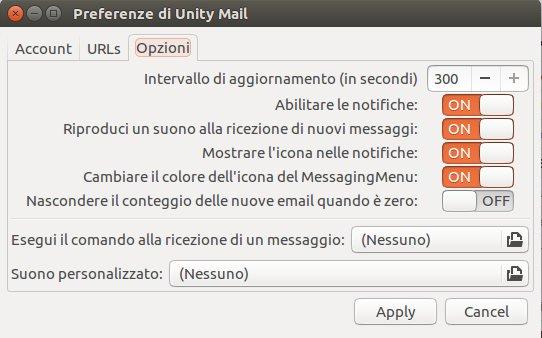 Unity-mail-per-Ubuntu-16.04