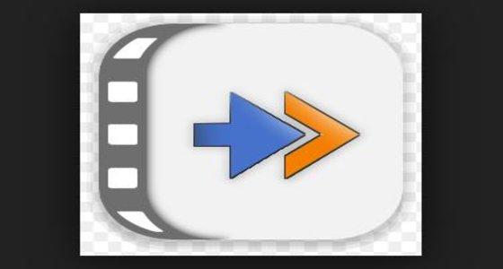 winff-convertire-estrarre-audio-video