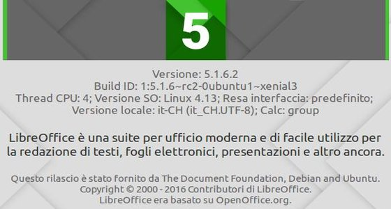 libreoffice-5-3-4