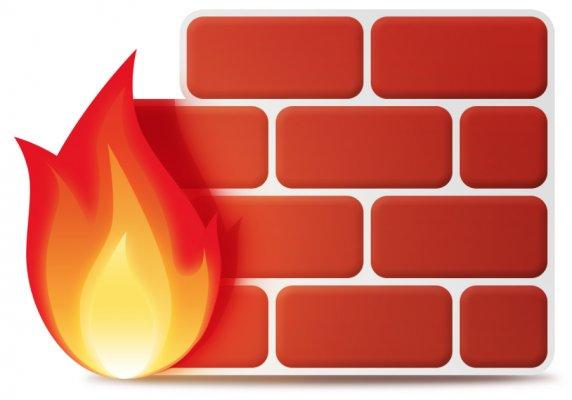firewall-ubuntu-e-derivati