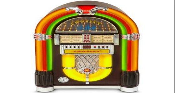 un-jukebox-sul-nostro-desktop