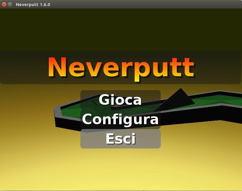 neverputt-gioca-golf