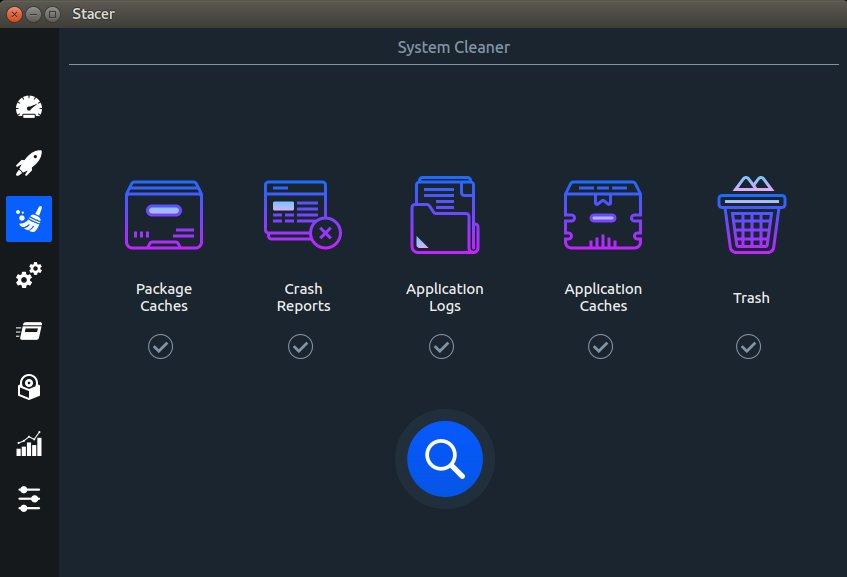 ubuntu-system-cleaner-Stacer