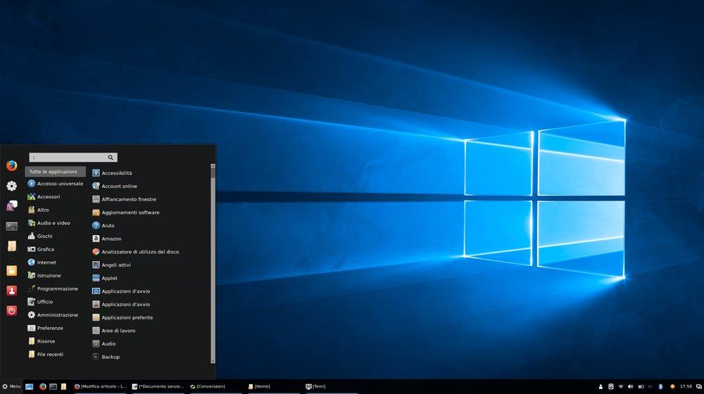 tema-windows-10-linux