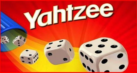 yahtzee-gioca-dadi