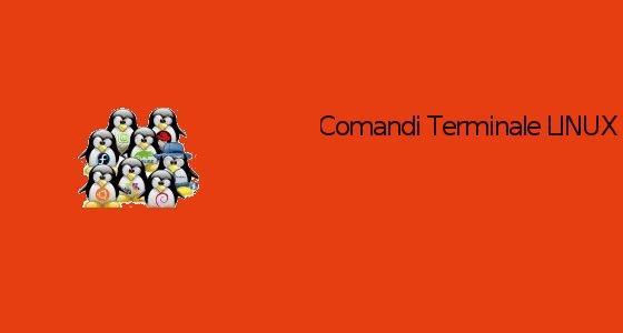 comandi-terminale-linux