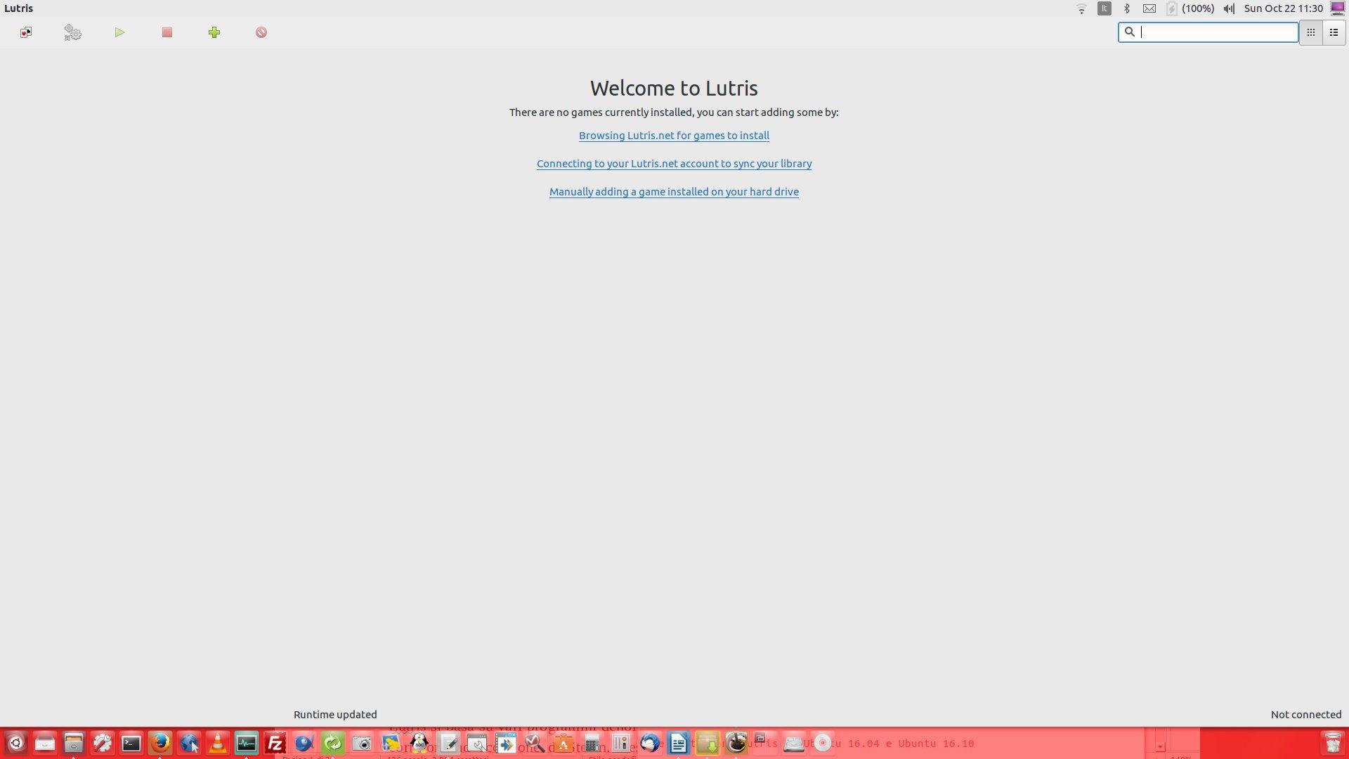 lutris-piattaforma-open-gaming-linux
