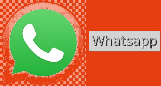 whatsapp-ubuntu