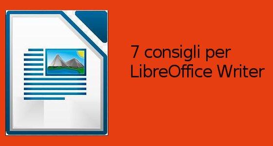 7-consigli-libreoffice-writer