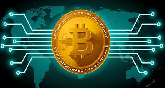 bitcoin-linux