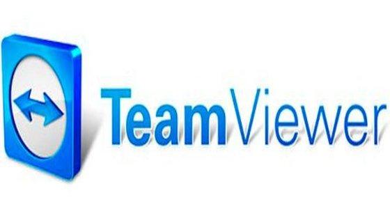 teamviewer-crea-software-desktop