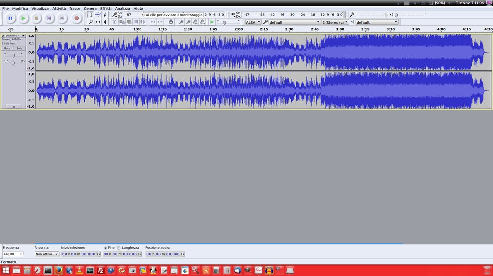 audacity-software-editing