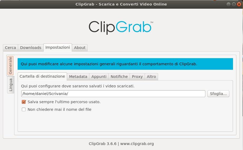 clipgrab-scaricare-video-siti-web