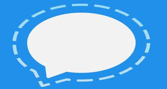 signal-messagistica-istantanea