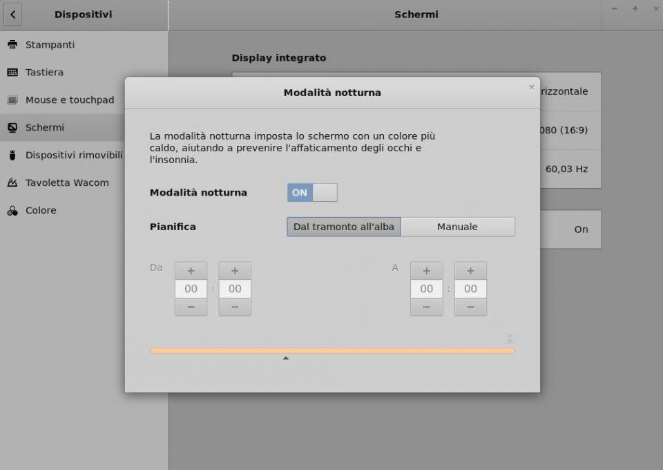 personalizza-il-desktop-gnome-ubuntu-18-04