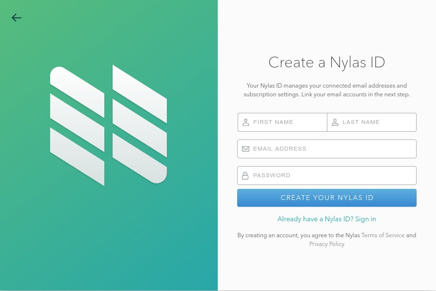 nylas-mail-client