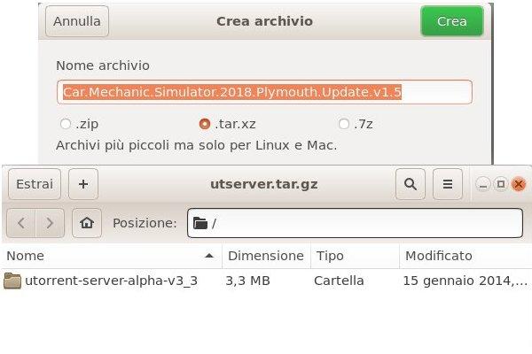 linux-archiviazione-compressione