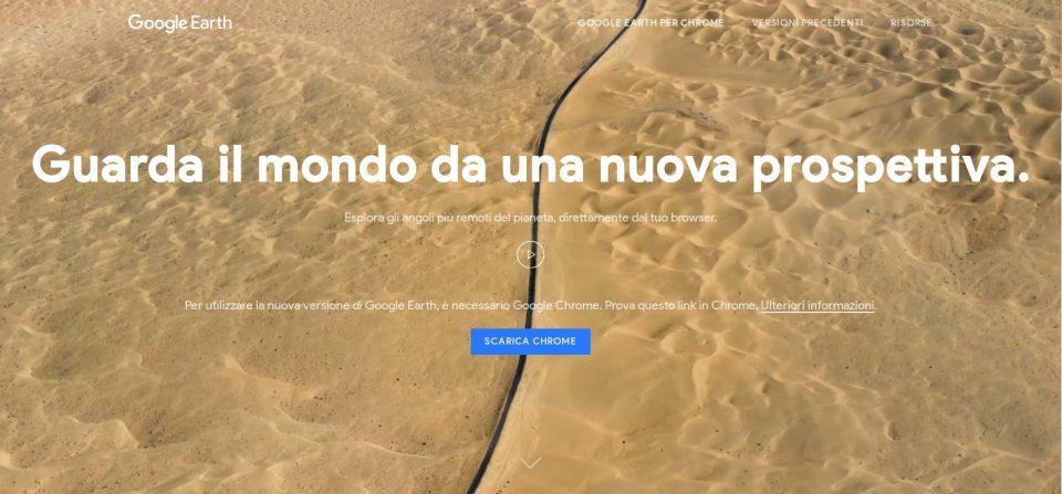 google-earth-ubuntu