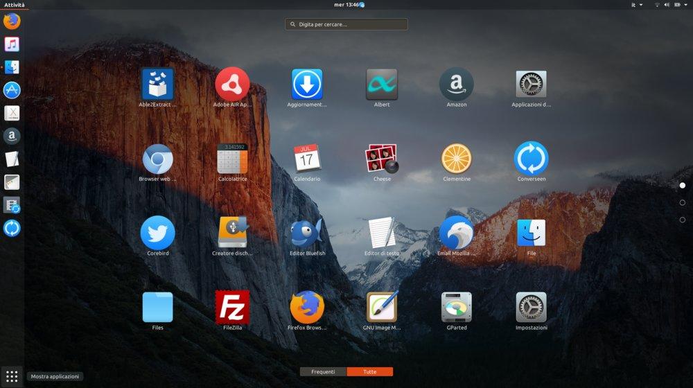 macbuntu-17-10-pack