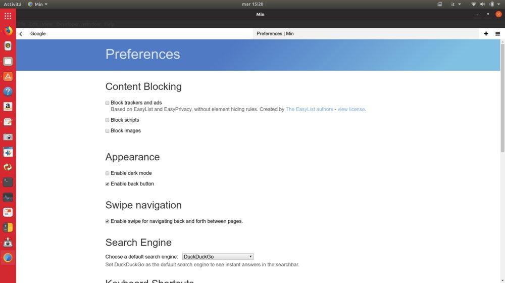 min-browser-web