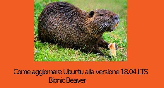 aggiornare-ubuntu-alla-versione-18-04-lts