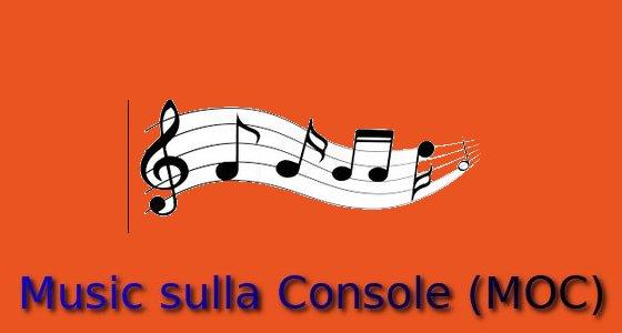music-sulla-console-moc
