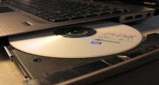 aprire-cd-rom-tramite-scorciatoia-di-tastiera