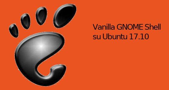 vanilla-gnome-shell-ubuntu-17-10