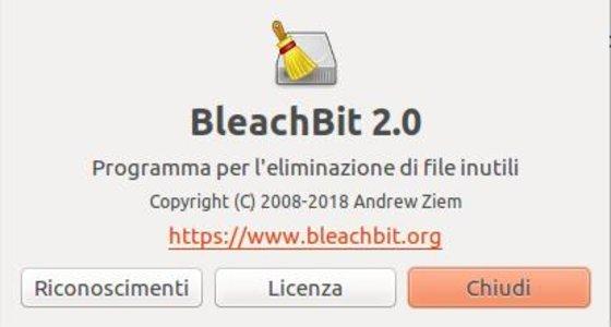 bleachbit-pulizia-disco