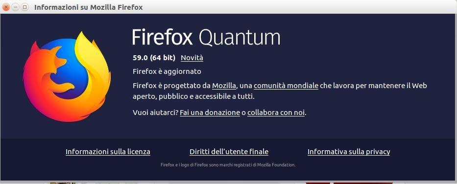 firefox-59