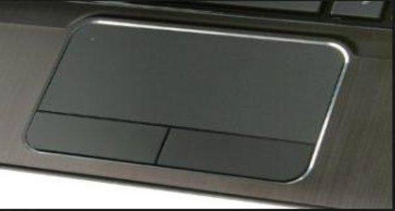 disattiva-automaticamente-il-touchpad-quando-utilizzate-il-mouse